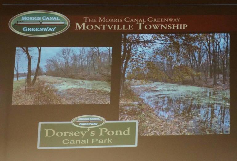 a Dorsey's Pond.JPG