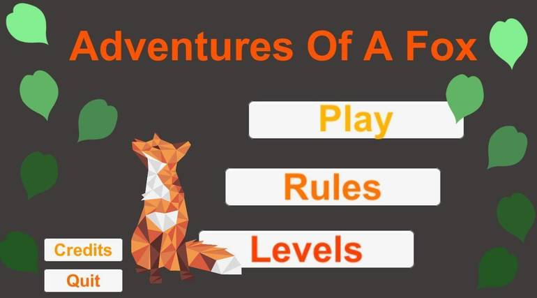 AdventuresofFox.jpg