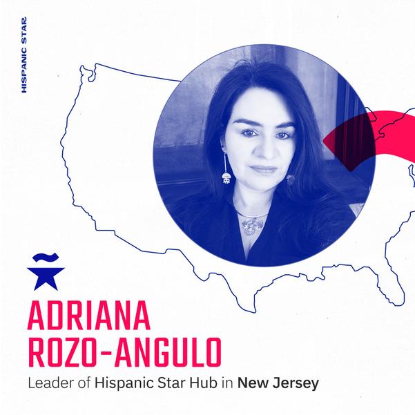 Adriana-Rozo.png