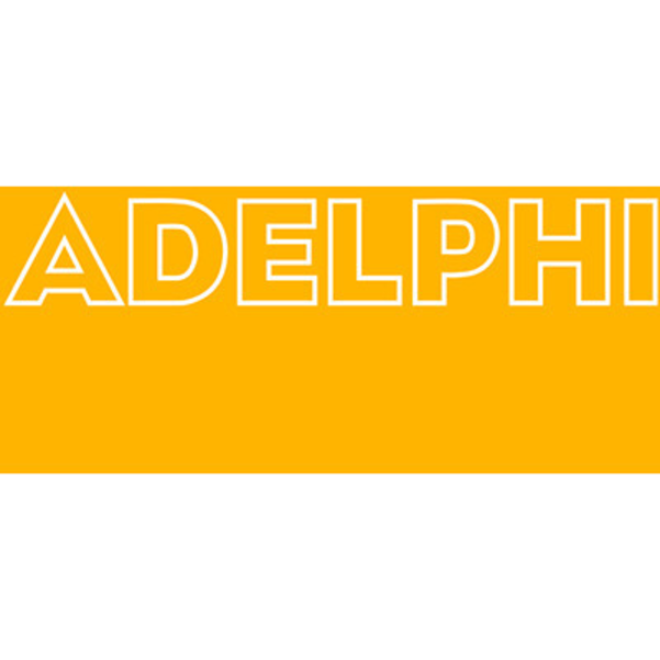 Adelphi-NY-Wordmark-Gold-RGB-400x400.png