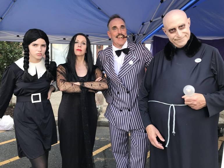 AddamsFamilyWestfieldNJ.jpg