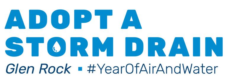 adopt storm drain.png