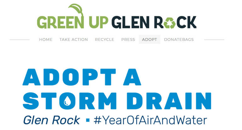 Adopt Storm Drain_GR.png