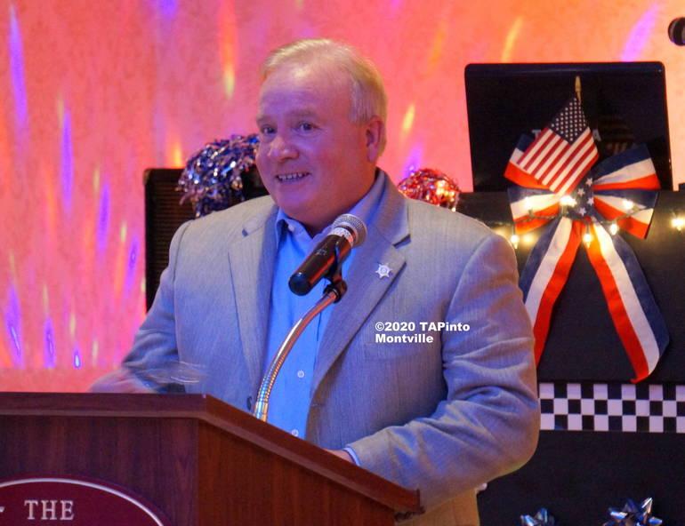 a Deputy Mayor Rich Cook.JPG