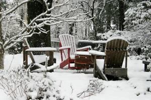 Carousel image 3fe293dba549e77d30b3 adirondack snow in bloomfield nj