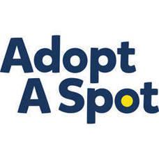 Carousel image de6ff6bae56def74b579 adopt a spot logo