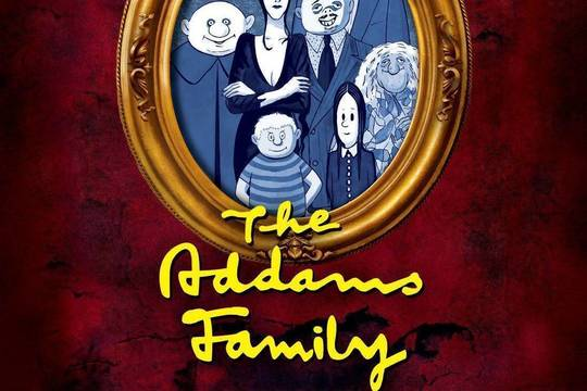 Top story 11cddd21fad5e6b71c34 addams family poster sm