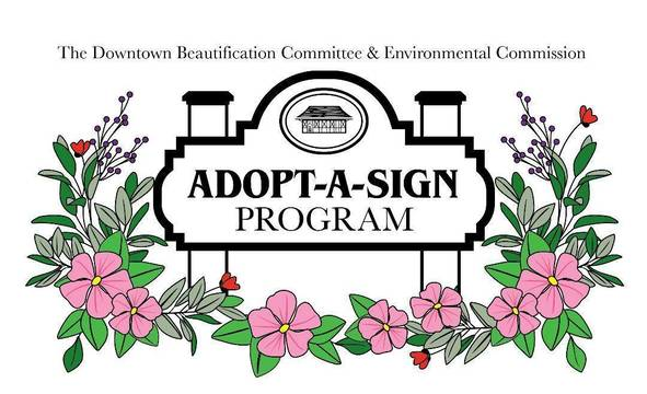 Top story 3551d5901779b50ddf4e adoptasign flyer logo only rgb 2