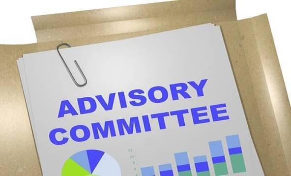 Top story 4fef3bfa052fab0d56cc advisory