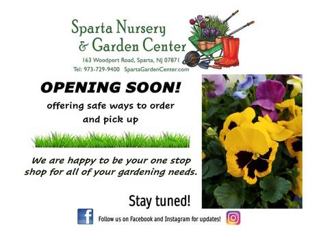 Top story ee842e7ceb7dbf8acab7 ad for garden center update