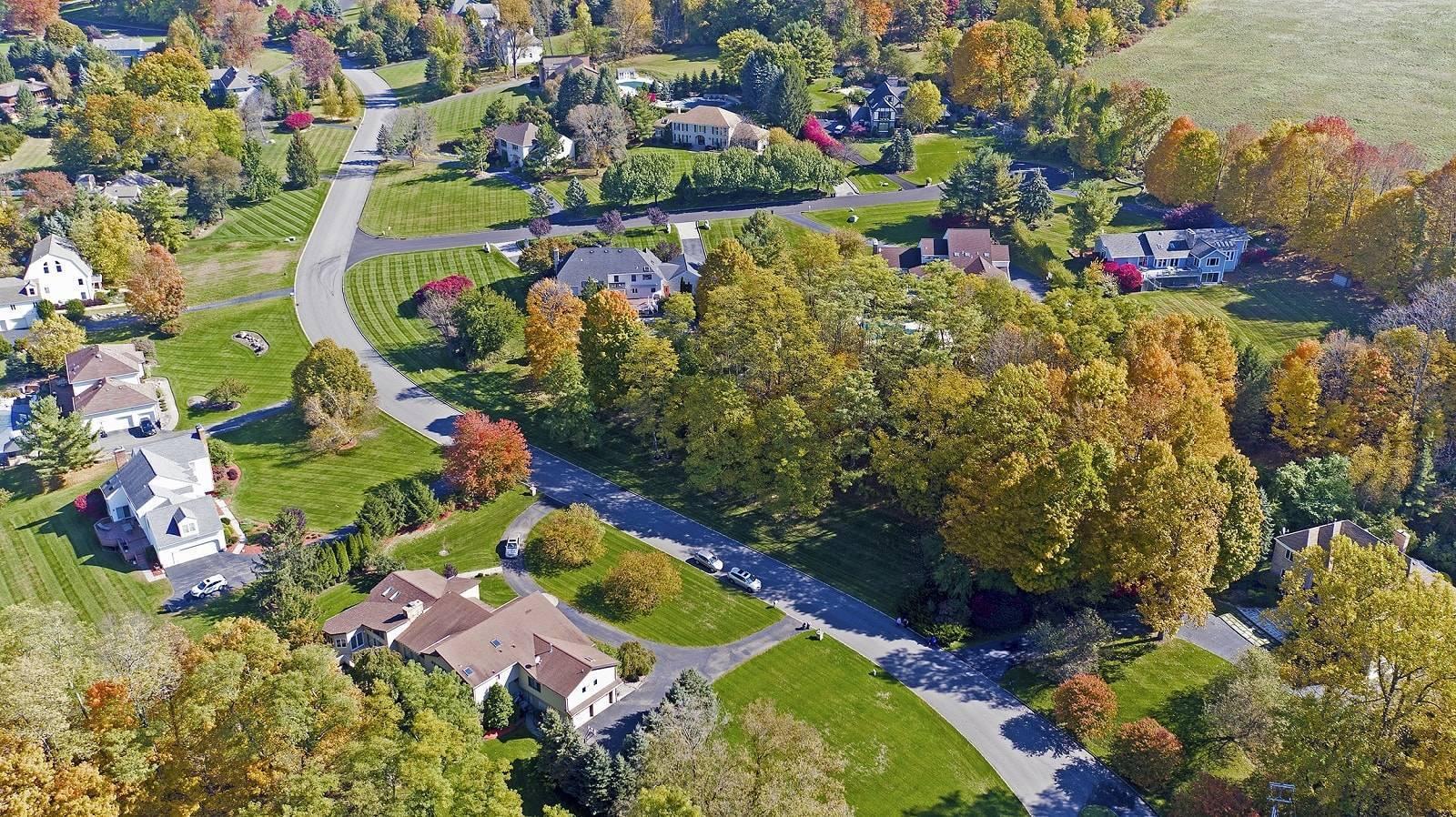 Aerial of Sussex Mills.jpg