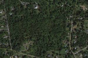 D&R Greenway, Crossroads Part of Solution to Saving Wemple Property