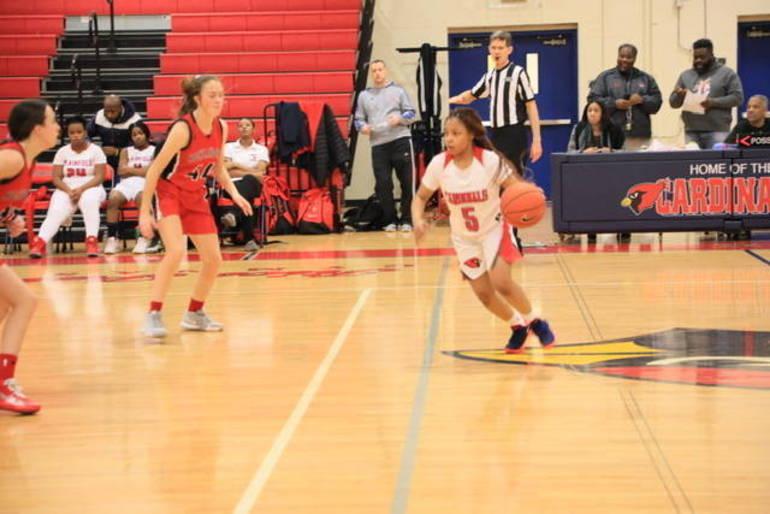 (Postponed) Basketball: Plainfield Home Openers to be Live Streamed; Las escuelas públicas de Plainfield transmitirán en VIVO sus juegos