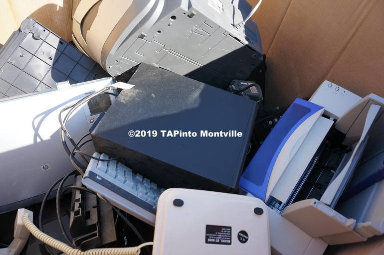 a Electronics recycle.JPG
