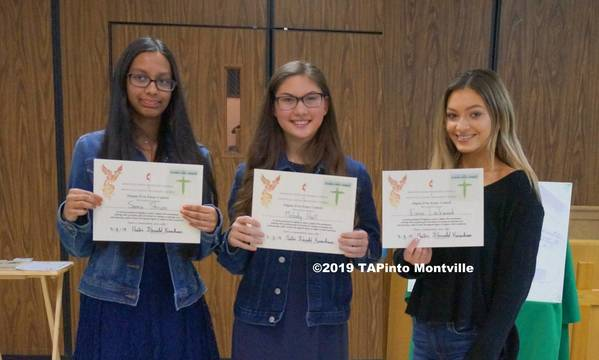 Top story b56e4fdc83679635295a a essay contest winners  2019 tapinto montville