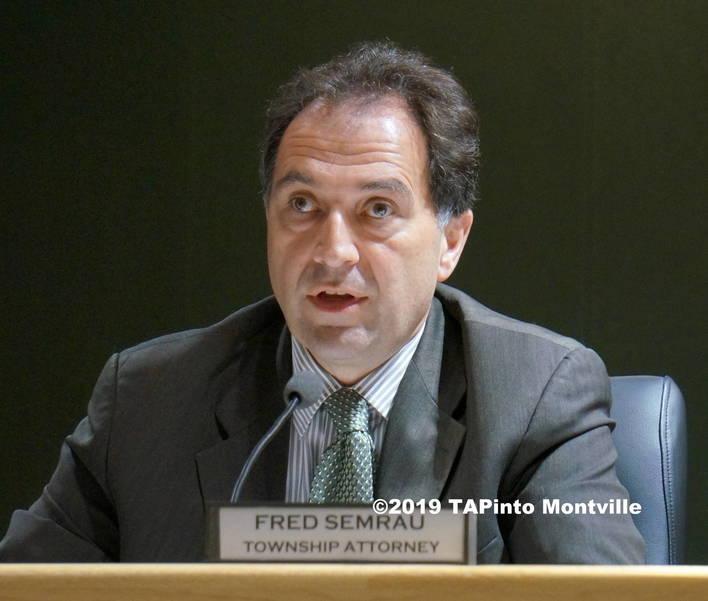 a Fred Semrau.JPG