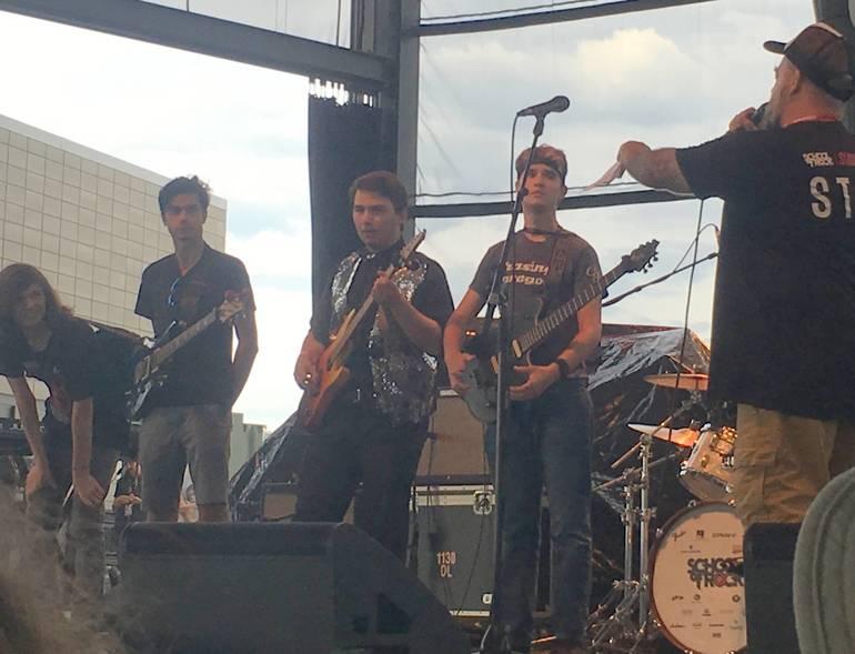 A Final four at Summerfest BMO Harris Pavillion CROP.jpg