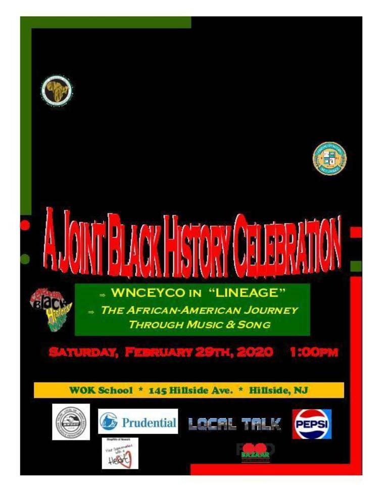 African American History.jpg