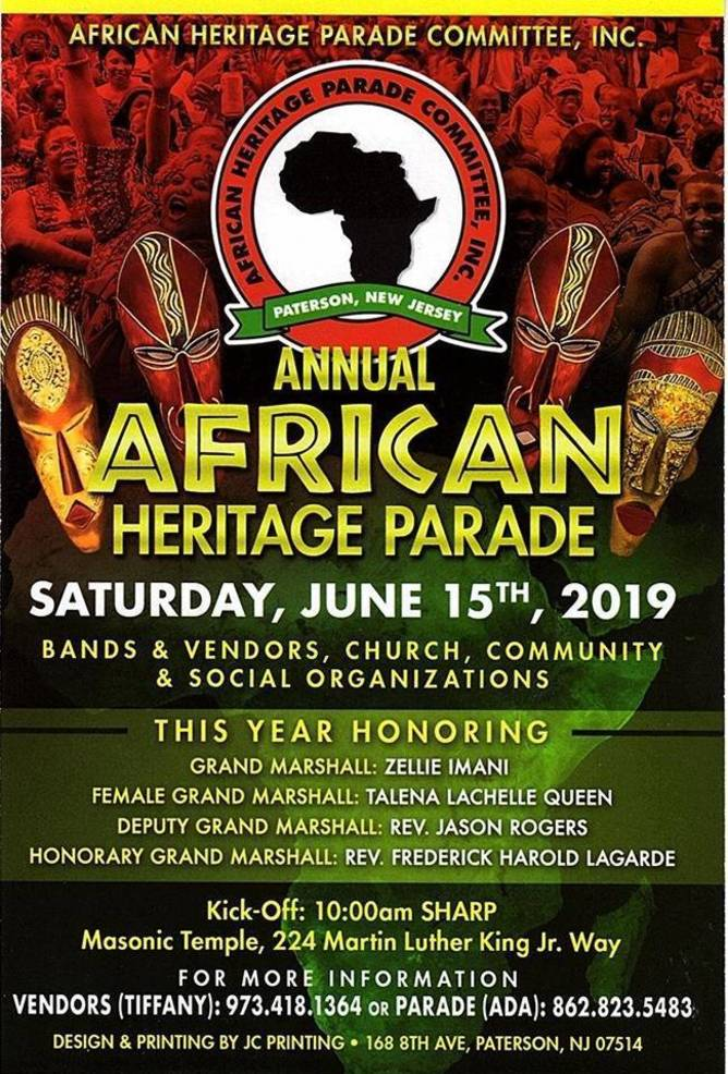 african american parade.jpg