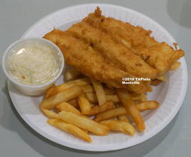 Carousel_image_1540b6eacbc387a77fbf_a_fish__n__chips_dinner__2019_tapinto_montville____melissa_benno