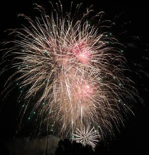 Carousel image 6d2a3cb6a51546116b3e a fireworks 7 crop