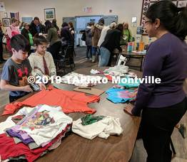 Carousel_image_7fadf9b4a33361b196de_after_the_speakers__there_were_tables_for_making_t-shirts_into_shopping_bags_and_other_diy_items__2019_tapinto_montville