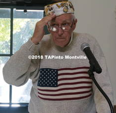 Carousel image f21a2518a2171403ab0c a frank warholic salutes  2018 tapinto montville