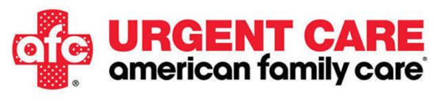 Top story e2a298c26bf48ef663a2 afc urgent care portland logo  1