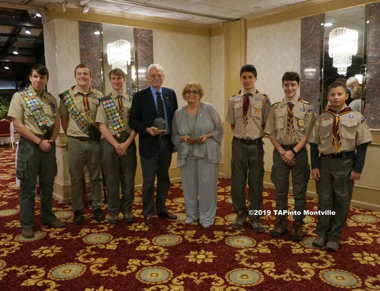 a good scouts ©2019 TAPinto Montville.JPG