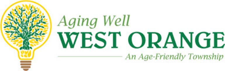Best crop 383ca6d04c3b04ac40f8 aging well west orange