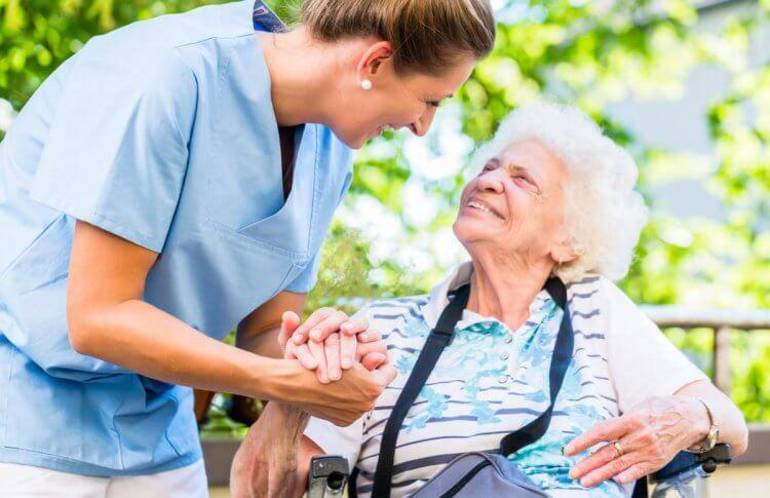 Aging-and-Long-Term-Care_113250270-750x485-1.jpg