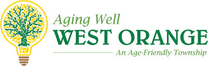 West Orange Unveils Operation Blue Angel for Township Seniors
