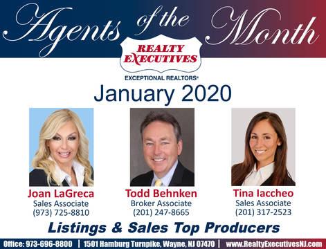 Top story 2c8722809d08292e3a7d agents of the month jan 2020