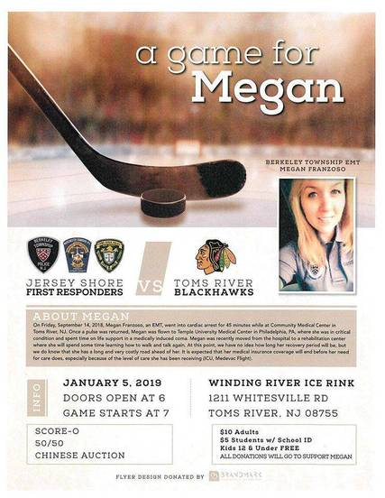 Top story 46f78466ecf171a5a29f a game for megan
