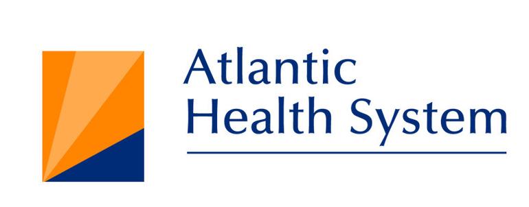 Atlantic Health System Hosting Career Fair