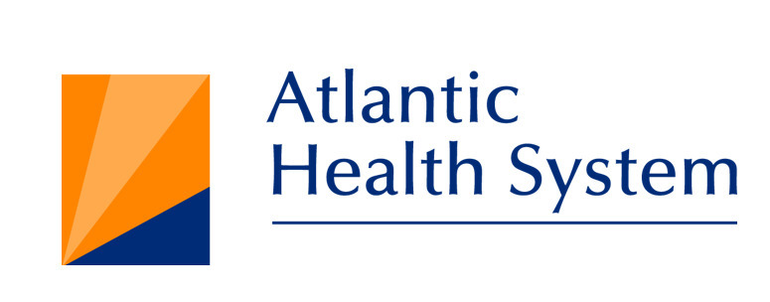 Atlantic Health System Hosting Career Fair
