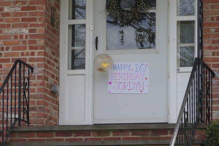 a Happy Birthday, Jordyn.JPG