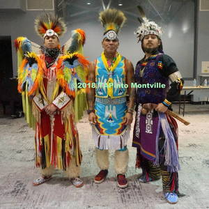 Carousel_image_56b79e29a8375afcfc4d_a_hassan_ridgeway_of_the_leni-lenape_tribe__cliff_matias_of_the_taino_tribe__and_raven_matias_of_the_mohawk_tribe__2018_tapinto_montville