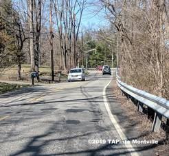 Carousel image ef80814278556d25ed11 a hook mountain road  2019 tapinto montville