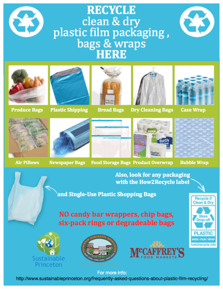 a Information on the township's bag collection program.png