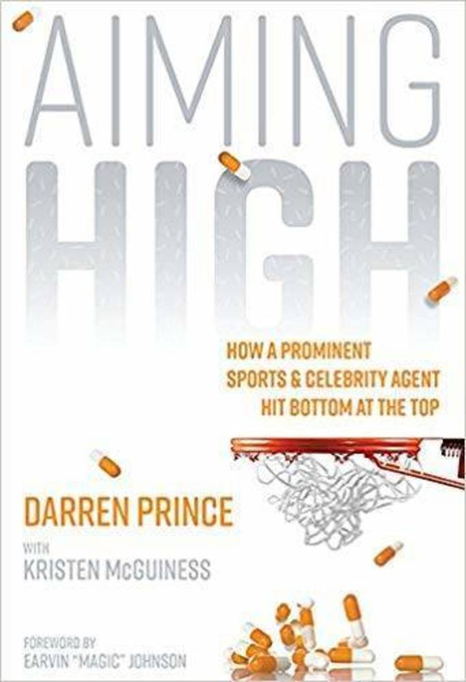 Aiming High.jpg