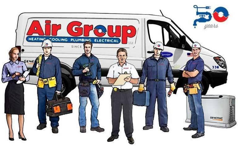 airgroup_van.jpg