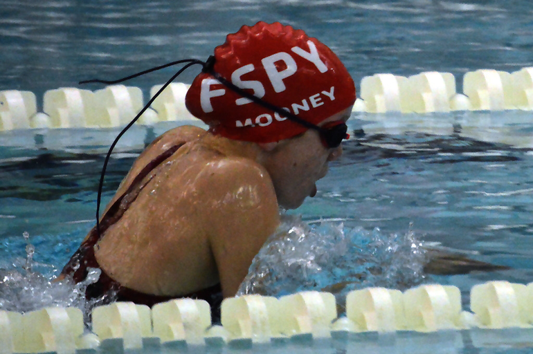Aislinn Mooney breast stroke 11-17-18.png