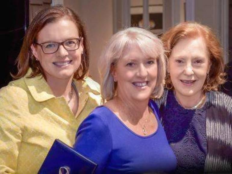 Aimee Feeley, Karen Schneider, Ellen Feeley.jpg