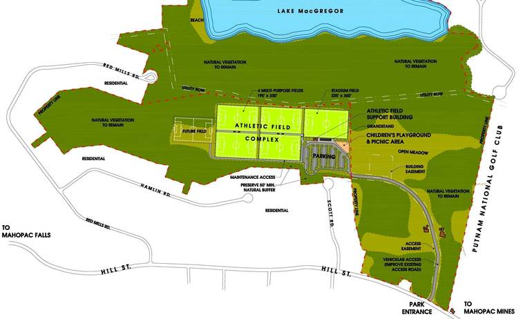 Airport Park - master plan.jpg