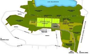 Carousel image c3f4ee0aba0d0d051b7c airport park   master plan