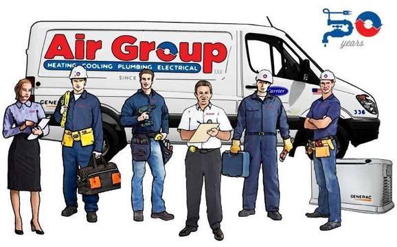 Top story 8e691044723e5ffe559e airgroup van