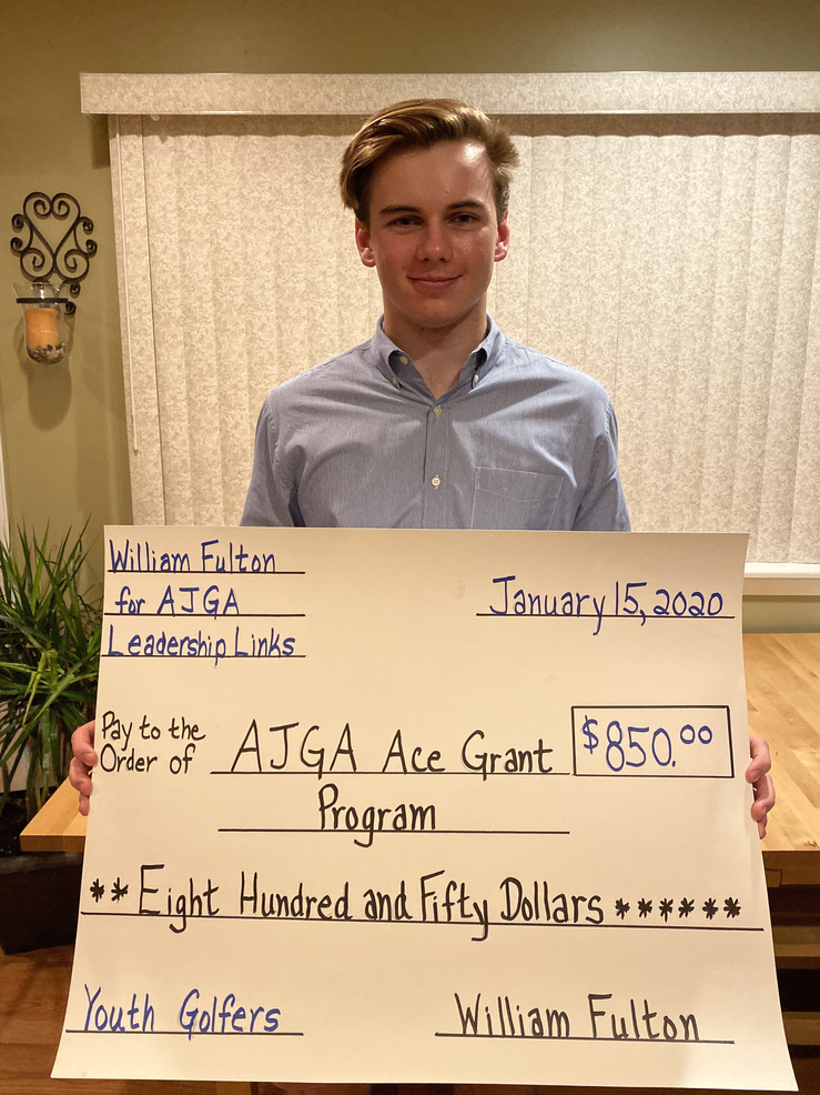 AJGA ACE Grant Fund Donation by William Fulton.png
