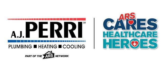 Top story bb2d1e6f9f2c0042b7fc ajp ars cares healthcare heroes logo