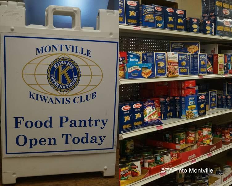 a Kiwanis Food Pantry ©2020 TAPinto Montville  1 watermarked.jpg